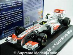 Mclaren mp4-28 2013 #sergio #perez formula 1 corgi cc56702 #model car 1:43 f1 t3z,  View more on the LINK: http://www.zeppy.io/product/gb/2/201442363971/
