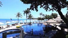 Hotel in Lamai Beach Lamai Beach, Koh Samui, Outdoor Decor, Travel Destinations, Word Reading, Pictures