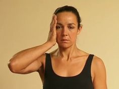 Exercise for Whiplash: Neck Strengthening - Medicana Life