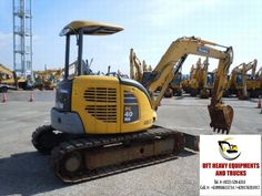 Mini Excavator, Tractors, Facebook, Products
