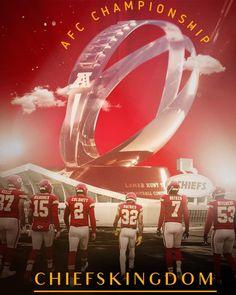 Kansas City Chiefs Football, Kansas City Royals, Pittsburgh Steelers, Dallas Cowboys, Indianapolis Colts, Cincinnati Reds, Kc Football, Football Season, Football Memes