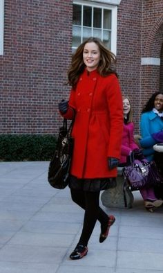 Pictures & Photos from Gossip Girl (TV Series 2007–2012) - IMDb