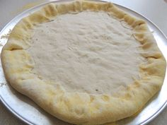 Easy No Yeast Thin Crust Pizza Dough Recipe. No Rise Thin And Crispy Pizza Crust. Healthified Easy No Yeast Thin Pizza Crust Recipe Food Com. No Rise Pizza Dough, Easy Pizza Dough, Thin Crust Pizza, Pizza Pizza, Pizza Calzones, Pizza Party, Best Grill Recipes, Pizza Recipes, Cooking Recipes