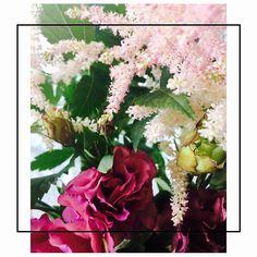 Bun Cha, Spice Things Up, Thursday, Palette, Colour, Fruit, Flowers, Plants, Instagram