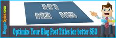 http://www.bloggerspice.com/2013/01/optimize-your-blog-post-titles-for.html