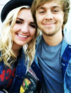R5 • On the road with Rydel • DWTS • Dancing With The Stars • Rallison • Mark • Stormie • Rydel • Rocky • Riker • Ellington • Ratliff • Ross • Lynch • Rydel's Tea Party • Rydellington • Let's Not Be Alone Tonight • Smile • Loud • Heart Made Up on You • For more R5 posts, follow @That_1_Fangirl