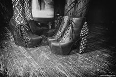 Darkroom Demons - Girls & Boys Chicago feat. Chromeo, Midnight Conspiracy & Alex English