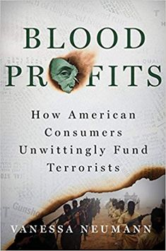 FREE [PDF] Blood Profits: Smugglers, Counterfeiters, Terrorists, and the Illicit Superhighways That Connect Them by Vanessa Neumann Free Epub/MOBI/EBooks Free Pdf Books, Free Ebooks, American Spirit Cigarettes, Law Books, Best Books To Read, Fiction Books, Book Recommendations, Ebook Pdf, Books Online