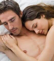 ★♣ Sleep My Baby ♧☆
