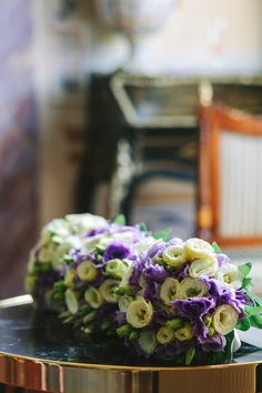 Peach blooms, lavender gowns, and a beautiful blushing Bride set the scene for this Tuscany countryside castle affair. Italy Wedding, Our Wedding, Destination Weddings, Tuscany, Wedding Planner, Italian Weddings, Style Me, Castle, Bloom