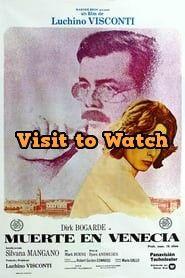 [HD] Muerte en Venecia 1972 Pelicula Completa en Español Latino Good Comedy Movies, Top Movies, Race 3, Online Gratis, Movie Posters, Venice, Death, Film Poster, Billboard