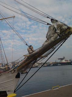 Gdynia w Województwo pomorskie