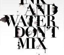 so mix it :)