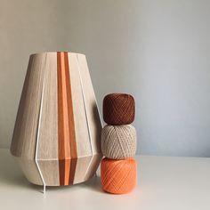 Paper Lampshade, Lampshades, Luminaria Diy, Wardrobe Door Designs, Diy Crafts For Home Decor, Diy Resin Art, Wooden Lamp, Bohemian Decor, Home Decor Inspiration
