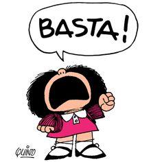 Por qué ser una zorra es malo y ser un zorro es bueno (y otros ejemplos del lenguaje sexista) Más de 50 palabras en castellano sirven para llamar 'prostituta' a las mujeres mientras que sus homónimas en masculino destacan cualidades positivas. ¿Utilizamos la lengua de una forma machista?