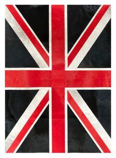 british flag rugs