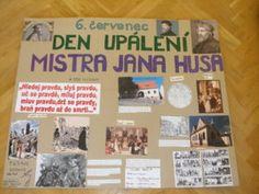 Yvonne Beranová | Masarykova základní škola a mateřská škola, Železnice Author, Writers