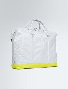 Fyber Forma Tyvek Bag | MOSIS