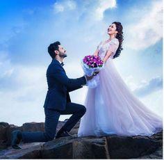 So romantic! Divyanka Tripathi and Vivek Dahiya to have a WEDDING SONG of their own!