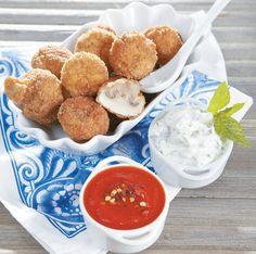 search - www. Greek Beauty, Types Of Food, Pretzel Bites, Finger Foods, Cornbread, Food And Drink, Veggies, Appetizers, Cooking