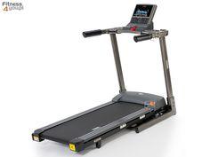 BIEŻNIA ELEKTRYCZNA YORK FITNESS T-II 5000 https://www.fitness4you.pl/bieznia-york-fitness-t-ii-5000,det,1358.html