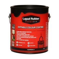 8 Best Liquid Rubber Products Images Rubber Products