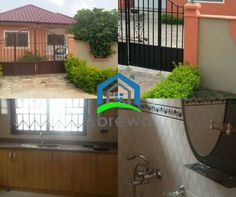 Are you searching for a two bedroom house to buy in Greater Accra?  Then have a look at this house for sell here at #abrewa   Get more info here: https://www.abrewa.com/main/property/2-bedroom-house-for-sale-at-lakeside/  #realestate #propertyforsaleinghana #houseforsaleinghana