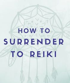 Acupressure Therapy Opening up to Reiki - Long Island Energy Healing Reiki Treatment, Self Treatment, Was Ist Reiki, Reiki Training, Training Tips, Reiki Courses, Reiki Therapy, Learn Reiki, Reiki Healer