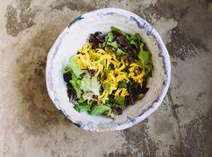 Preview Recipe: Curried Chicken Salad from The Autoimmune Paleo Cookbook! | Autoimmune Paleo