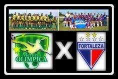 Benê Lima: Decisão inédita no futebol feminino sinaliza para ...