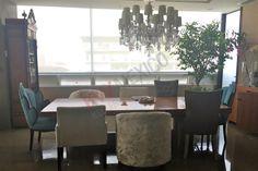 Depto.  - Venta  - Miguel Hidalgo, Distrito Federal, Mexico - 1019-302, VIDALTA ALTAIRE 1 Departamento de lujo en Venta,KW,  Real Estate, Number 1 Real Estate Company, Real Estate Franchise, Become a Real Estate Agent, Apartment for Sale, Apartment for Rent, Apartment to Lease, House for Sale, House for Rent, House to Lease, Villas for Sale, Villas for Rent,
