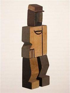 MONDOBLOGO: toys of the avant-garde