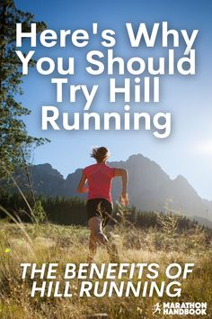Half Marathon Tips, Half Marathon Motivation, Running Half Marathons, Half Marathon Training Plan, Marathon Running, Running Guide, Running For Beginners, How To Start Running, Running Workouts