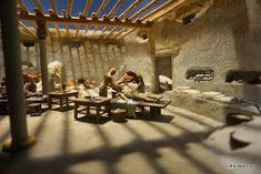 Mummification process Mummification Process, Egypt Mummy, Pergola, Africa, Outdoor Structures, Outdoor Pergola