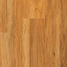 Dupont Laminate Flooring dupont antique oak laminate flooring supplieranufacturers at alibaba com Pergo Xp Sedona Oak 10 Mm Thick X 7 58 In Wide X 47 58 In Length Laminate Flooring 2025 Sq Ft Case