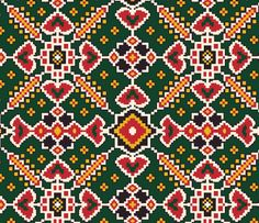 Ikat Pattern, Textile Patterns, Textile Design, Pattern Design, Print Patterns, Floral Print Background, Floral Prints, Greek Pattern, Pichwai Paintings