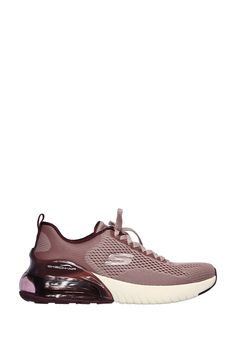 Skechers - Pantofi sport slip-on de plasă tricotată SKECH-AIR Stratus Fashion Days, Skechers, Slip On, Sports, Casual, Products, Sport, Random, Beauty Products