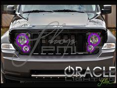 auto-lights-accessories-car-led-lighting-custom-bulbs-parts-shoppmlit-oracle-jeep-liberty-purple-angel-eyes-demon-halo-rings-drl-kit-01_17_1_1_1.jpg (1200×900)