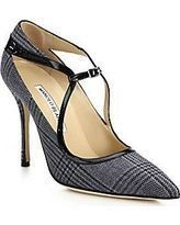 manolo-blahnik-mistery-plaid-cutout-mary-jane-pumps-grey (164×205)