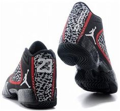 0f942bb8ecd3b4 Air Jordan XX9 (29) Retro-0024 Air Jordan 13 Low