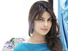 "2014 sure has been a good year for Bollywood famous actress Priyanka Chopra. Be it the big achievement of movie ""Mary Kom"" or emphasizing in the UN Video or her latest Hollywood joint effort with U..."