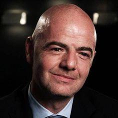 Benê Lima: De Blatter a Infantini: Novas perspectivas para o ...