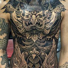 Home - Tattoo Spirit Time Tattoos, Hot Tattoos, Tattoos For Guys, Mens Body Tattoos, Body Art Tattoos, London Tattoo, Traditional Tattoo Woman, Balinese Tattoo, Khmer Tattoo