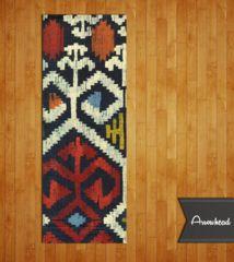 Arrowhead - NamaSpace - $69