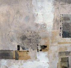 Buy Original Art by Joyce Stratton | mixed media artwork | Beautiful Mind 11 at UGallery
