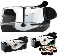 Sushi Maker Rice Mold