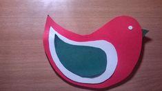 Techno, Symbols, Letters, School, Diy, Advent, Paper Board, Bricolage, Letter