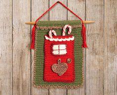 Taller de Tricot y Crochet