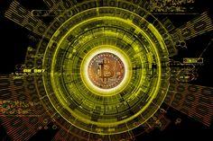 Calon Presiden AS ini Penggemar Bitcoin dan Crypto - Dunia Fintech Bitcoin Transaction, Construction, Bitcoin Price, Buy Bitcoin, Le Web, Blockchain Technology, Financial Institutions, Crypto Currencies, Tattoo