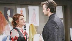 The Bold and the Beautiful is pre-empted today 05/12 image